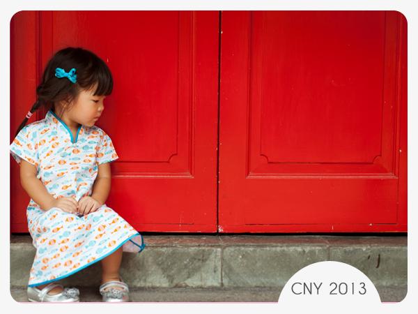 CNY Teaser 2