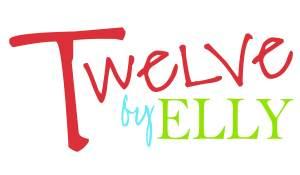 tbe-logo (small)