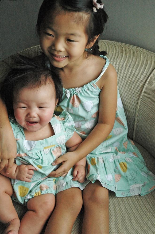 Sibling 2