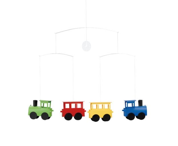 Locomobile L1