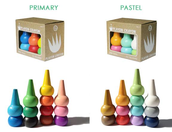 Playon Crayons-2