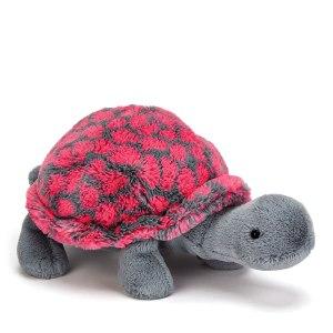 TTM3P- Tootle Tortoise Pink Medium_1