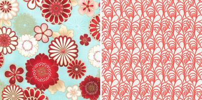 2016 other fabrics
