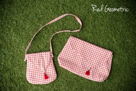 Red Geo pair.jpg