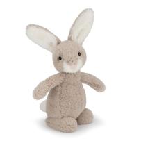 bobtail bunny beige