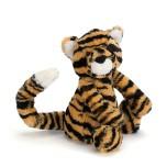 Bashful tiger M
