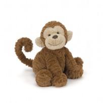 Fuddlewuddle Monkey L