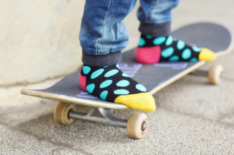 HappySocks-SS16-Kids-002