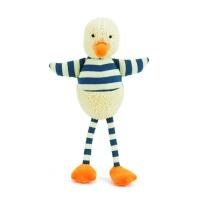 brd444c- bredita duck chime