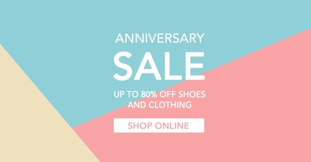 elly-anniversary-sale