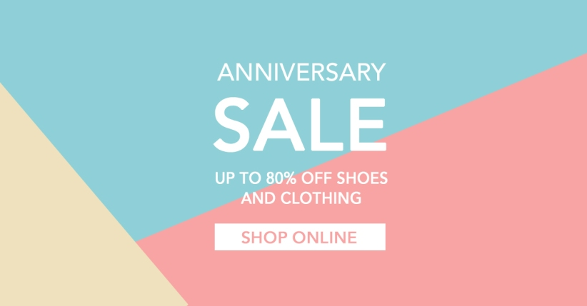 elly-anniversary-sale
