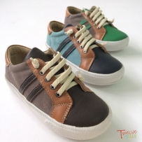 grad-shoes-trio-1