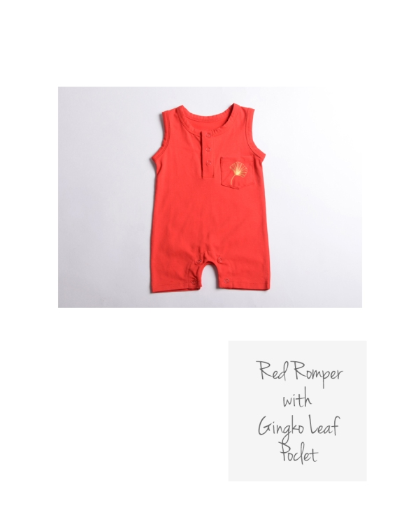 Baby Romper Red FB.jpg