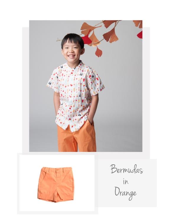bermudas-orange-fb