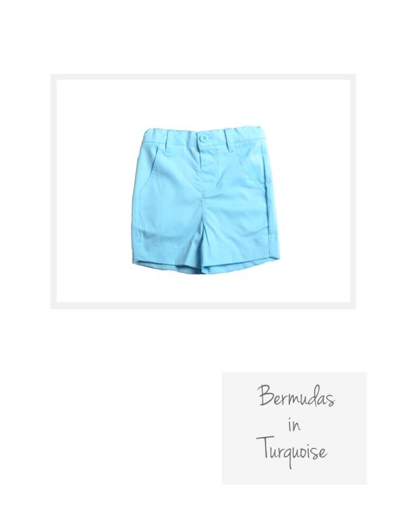 bermudas-turquoise-fb