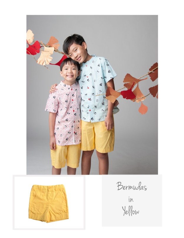 Bermudas Yellow FB.jpg