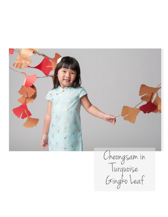 cs-turquoise-gingko-leaf-fb