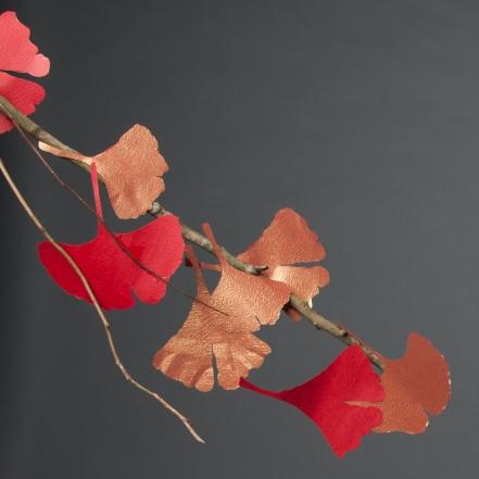 gingko-leaf-inspiration-2