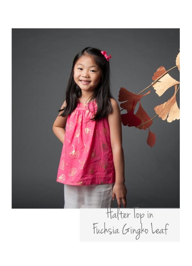 halter-top-fuchsia-gingko-leaf-fb