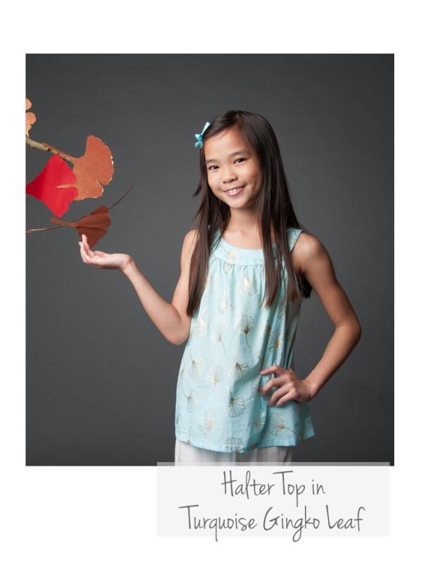 halter-top-turq-gingko-leaf-fb