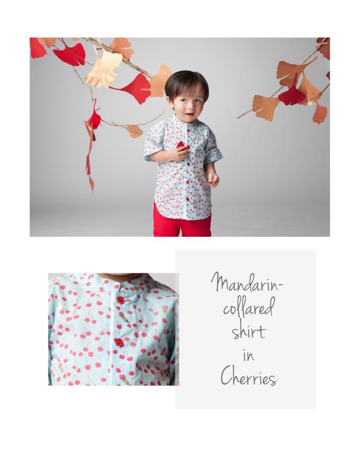 mc-cherries-fb