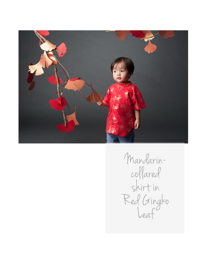 mc-red-gingko-leaf-fb
