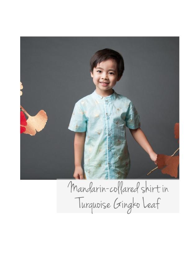 MC Turquoise Gingko Leaf FB.jpg