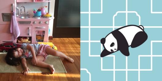 panda-pose-3