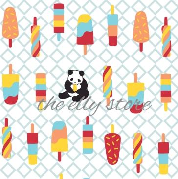 SS17_Popsicle_Print_1j