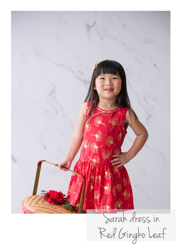 sarah-dress-red-gingko-leaf-fb