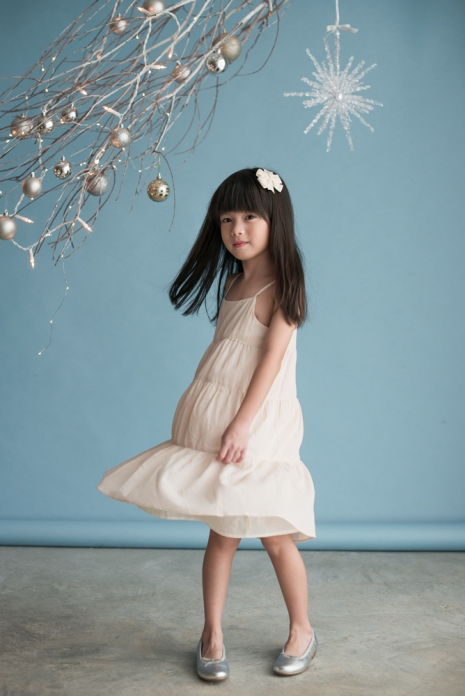 sarah-tiered-dress-cream-2
