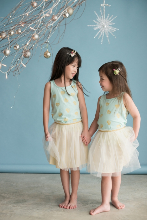 tabitha-yellow-skirt-1