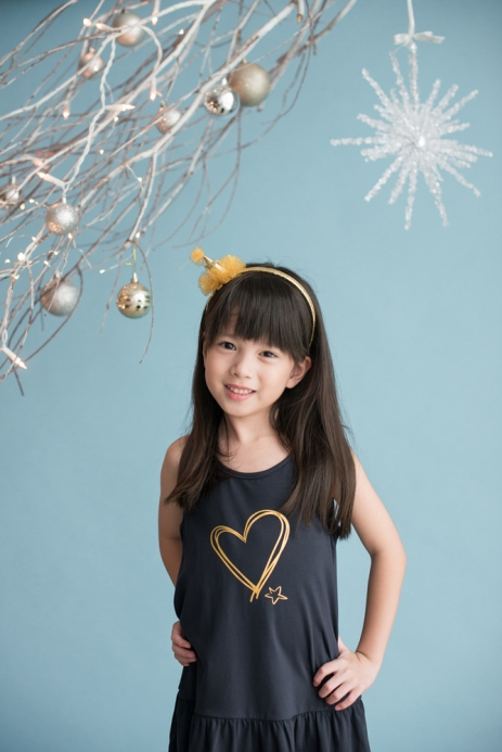 tank-dress-double-heart-1