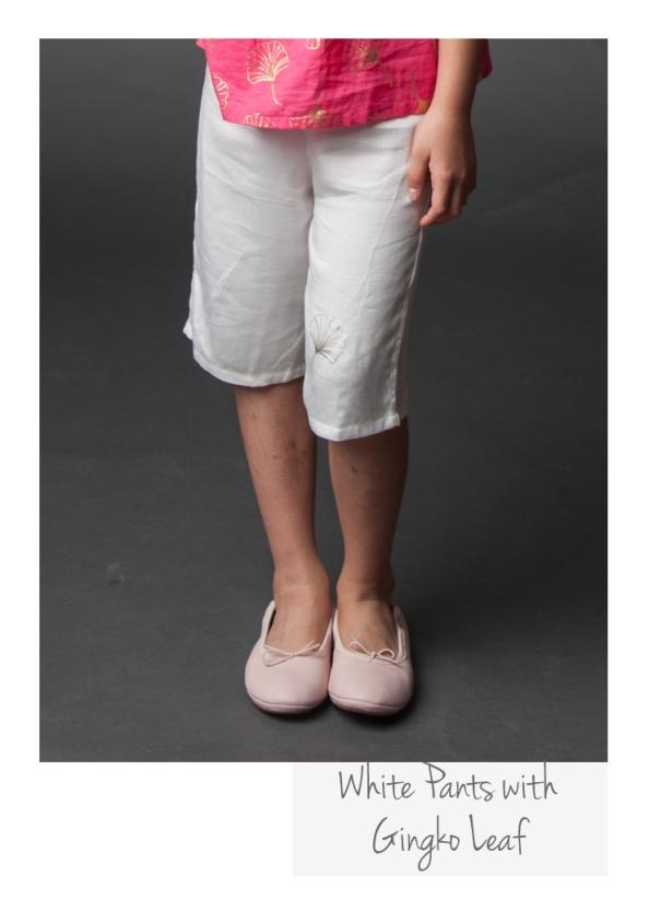 white-pants-fb